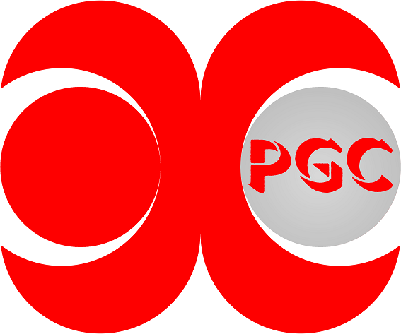 Click to find out more about PGC